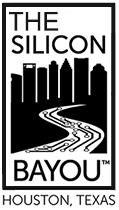 Silicon Bayou: Houston, Texas